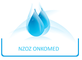 NZOZ OKNOMED